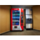 Vending and ice machines for added convenience
