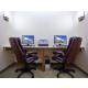 Convenient 24 Hour Business Center