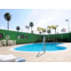 Swimming Pool  .