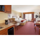Double Suite in Tooele Utah