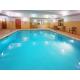 Swimming Pool in Tooele Utah