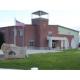 Utah Firefighters Museum in Tooele Utah