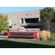 Grantsville High School in Grantsville Utah