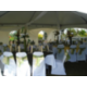 Wedding Held on our Grounds