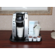 Enjoy a cup brewed especially for YOU! Keurig is all rooms!