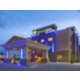 New Hotel Exterior