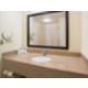 New Bathroom Sink
