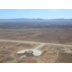 Overview of Spaceport America