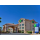 Welcome to the Holiday Inn Express Marana Tucson, Arizona