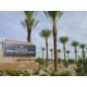 Tucson Premium Outlets now open in Marana, AZ