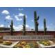 Welcome to the University of Arizona in Tucson, AZ