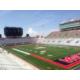 Arizona Stadium home of U of A Football