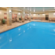 Come and enjoy our indoor heated pool.