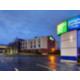 Holiday Inn Express Tyler North