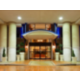 Tyler North Holiday Inn Express Hotel and Suites