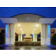 Holiday Inn Express and Suites Tyler Texas