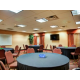 Meeting & Event Space