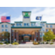 Holiday Inn Express & Suites St. Paul NE Vadnais Heights