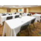 Meeting Room Rental Available
