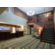 Hotel Entrance - Holiday Inn Express & Suites Vadnais Heights