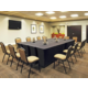 Vaughan West II Meeting Room