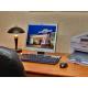Vermillion Holiday Inn Express Business Center