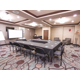 Enjoy Free Wi-Fi in all Meeting Rooms