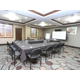 Meeting Room with Free Wi-Fi