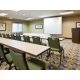 Host your next meeting or event in our Meeting Room