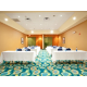 Meeting Room for your next event, up to 42 people