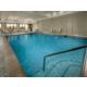 Indoor Swimming Pool Open Year Round