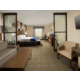 King Suite, Holiday Inn Express & Suites Waco South
