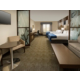 Two-Queen Bed Suite, Holiday Inn Express & Suites Waco South