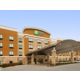 Welcome to the Holiday Inn Express & Suites Waco South