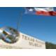 Texas Ranger Museum