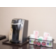 Keurig® Single Serve Coffee Brewer