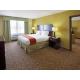 Deluxe Room King Suite