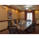 Houston Board Room