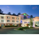 Welcome to the Holiday Inn Express & Suites Walterboro SC