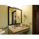 Handicap Accessible Bathroom Vanity