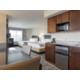 Suite Two Queen Beds