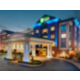 Holiday Inn Express Hotel and Suites Warwick (PVD Airport)