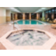 Large Indoor Swiming Pool and Whirlpool