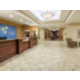 Welcome to Holiday Inn Express & Suites Rochester Webster