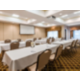 Our Ballroom can suit your conference needs