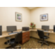 24 hour Business Center and Front Desk Staff are always available