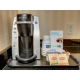 In-Room Keurig Coffeemaker, Coffee Pods, and Tea