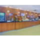 Newly Renovated Breakfast Bar