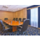 Newly Renovated Boardroom