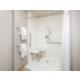 Mobility Accessible ADA Bathroom